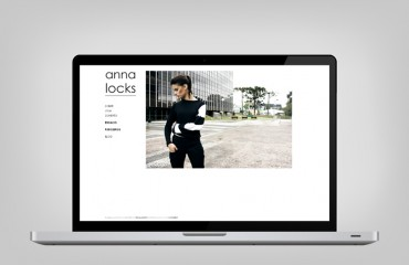 web-annalocks-nimbu-2010-01